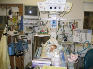 dragon-in-nicu
